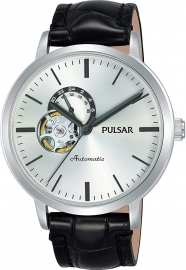 RELOJ PULSAR BUSINESS P9A005X1