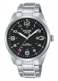 RELOJ PULSAR ACTIVE PX3187X1