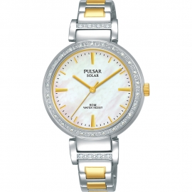 RELOJ PULSAR BUSINESS PY5049X1