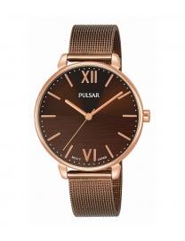 RELOJ PULSAR CASUAL PH8450X1