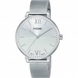RELOJ PULSAR CASUAL PH8445X1
