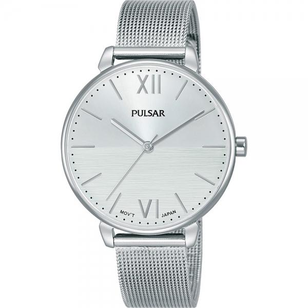 PULSAR CASUAL PH8445X1