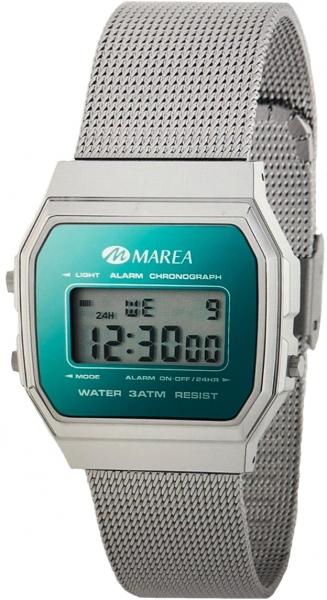MAREA RETRO B35333/1