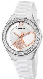 RELOJ CALYPSO K5679/F