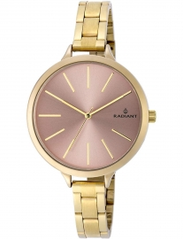 RELOJ RADIANT NEW CELEBRITY RA362207