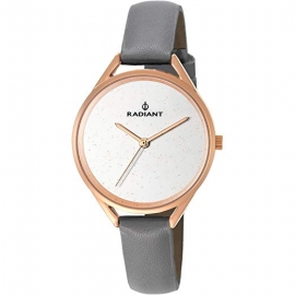 RELOJ RADIANT NEW STARLIGHT RA432602