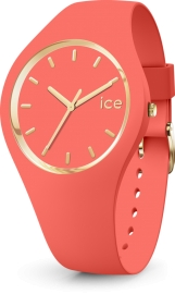RELOJ ICE WATCH ICE-GLAM IC017058
