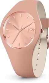 RELOJ ICE WATCH ICE DUO CHIC IC016980
