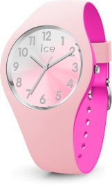 RELOJ ICE WATCH ICE DUO CHIC IC016979