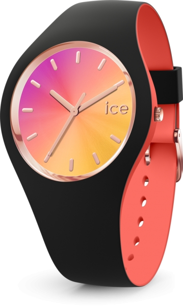 ICE WATCH ICE DUO CHIC IC016977
