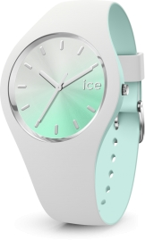 RELOJ ICE WATCH ICE DUO CHIC IC016984
