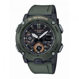 RELOJ CASIO G-SHOCK GA-2000-5A