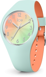 RELOJ ICE WATCH ICE DUO CHIC IC016981