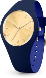 RELOJ ICE WATCH ICE DUO CHIC IC016986