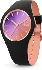 RELOJ ICE WATCH ICE DUO CHIC IC016982