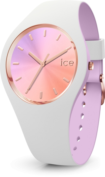ICE WATCH ICE DUO CHIC IC016978
