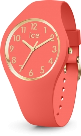 RELOJ ICE WATCH ICE-GLAM IC017057