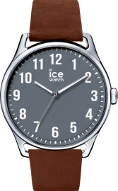 RELOJ ICE WATCH ICE-CITY IC013049