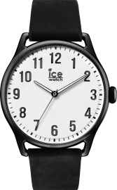 RELOJ ICE WATCH ICE-CITY IC013041