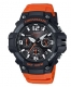 CASIO COLLECTION MCW-110H-4AVCF