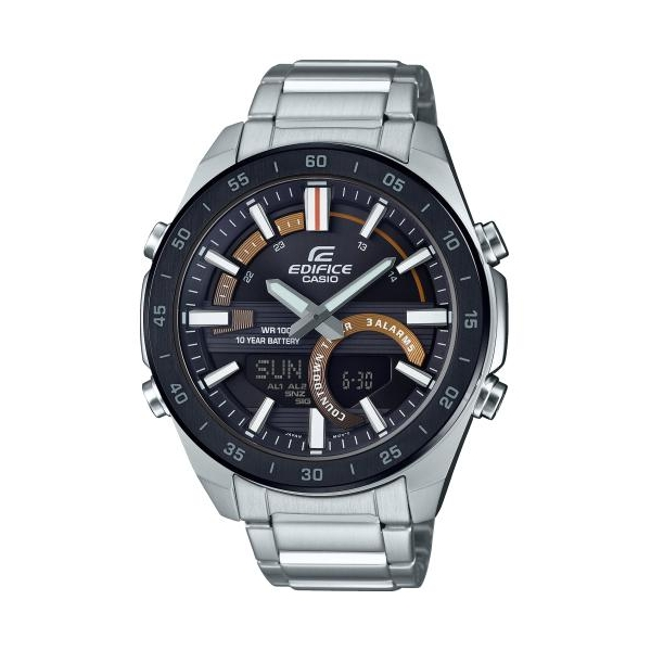CASIO EDIFICE ERA-120DB-1AV