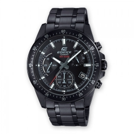 RELOJ CASIO EDIFICE EFV-540DC-1AVUEF