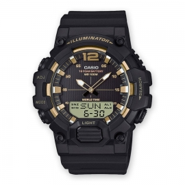 RELOJ CASIO COLLECTION HDC-700-9AVEF