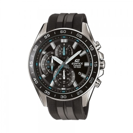 RELOJ CASIO EDIFICE EFV-550P-1AVUEF