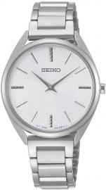 RELOJ SEIKO LADIES CUARZO SWR031P1