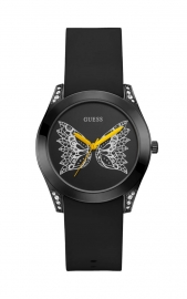 RELOJ GUESS TIME TO GIVE W0023L10