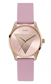RELOJ GUESS MINI IMPRINT W1227L4