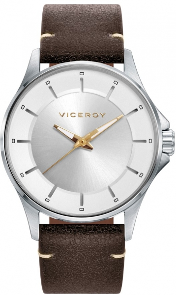 VICEROY BEAT 42385-87