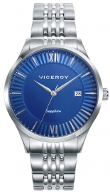 RELOJ VICEROY DRESS 471224-33