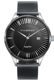RELOJ VICEROY DRESS 471229-93