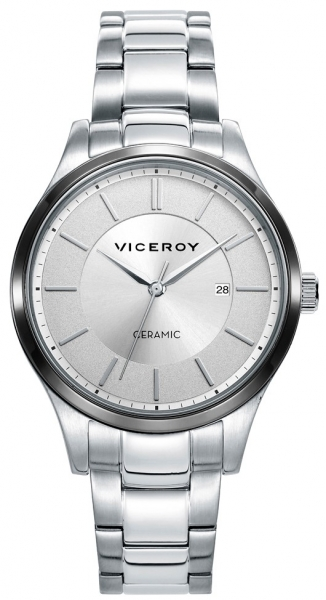 VICEROY GRAND 471240-07