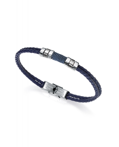 VICEROY AIR PULSERA 6456P01013