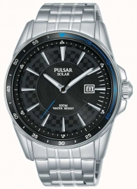 RELOJ PULSAR ACTIVE PX3203X1