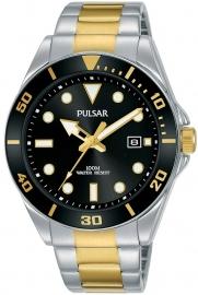RELOJ PULSAR CASUAL PG8295X1