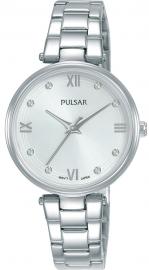 RELOJ PULSAR CASUAL PH8453X1