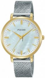 RELOJ PULSAR CASUAL PH8460X1