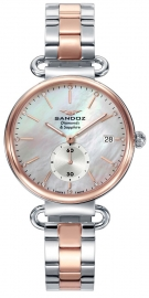 RELOJ SANDOZ ANTIQUE 81362-07