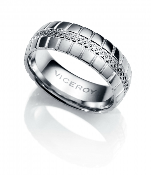 VICEROY MAGNUM ANILLO 6428A02200