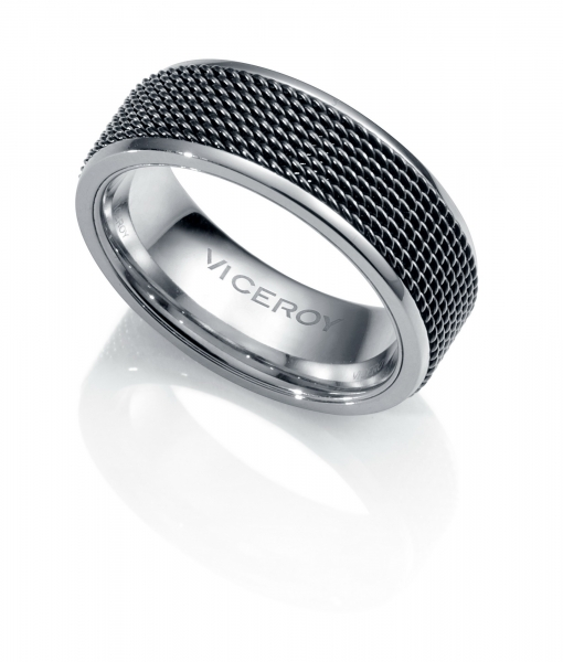 VICEROY AIR ANILLO 6140A02200
