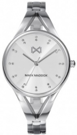 RELOJ MARK MADDOX ALFAMA MM7124-90