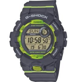 RELOJ CASIO G-SHOCK GBD-800-8ER