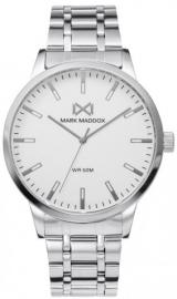 RELOJ MARK MADDOX CANAL HM7140-07