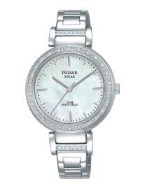 RELOJ PULSAR BUSINESS PY5045X1