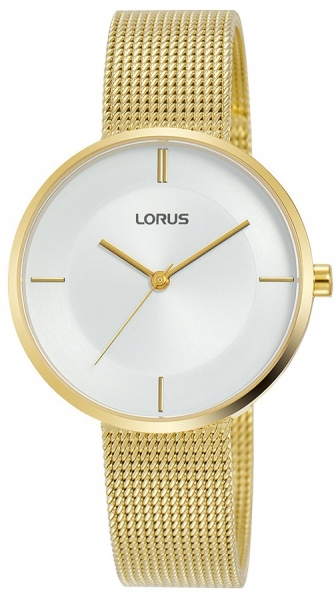 LORUS WOMAN RG252QX9