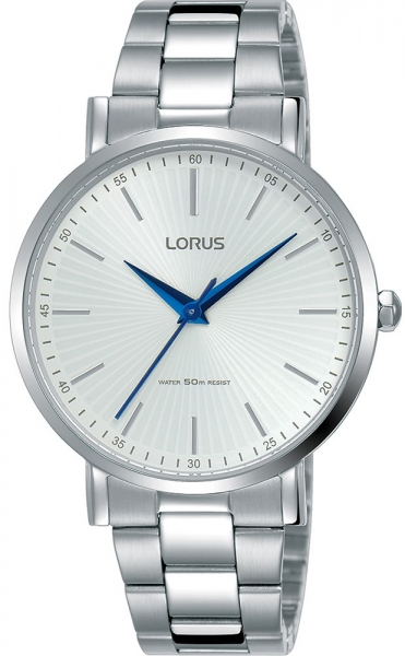 LORUS WOMAN RG223QX9