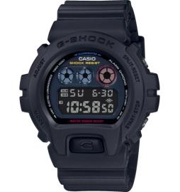 RELOJ CASIO G-SHOCK DW-6900BMC-1ER